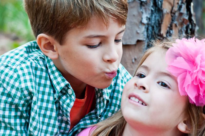 2012 Max & Ella (139).jpg