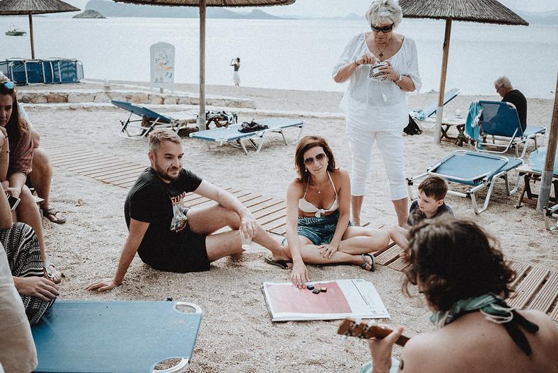 Tu-Nguyen-Wedding-Photography-Hochzeitsfotograf-Destination-Hydra-Island-Beach-Greece-Wedding-48.jpg