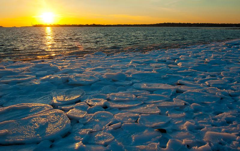 Winter compo3.jpg