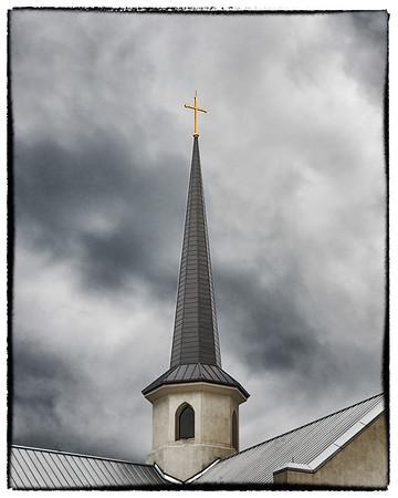 Whites Chapel United Methodist Church