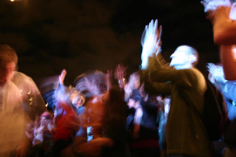 Montreal Jazz Festival 235