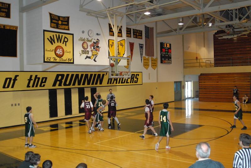 2008-02-17-GOYA- Basketball-Tourney-Warren_098.jpg