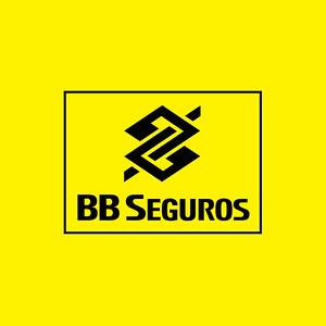 BB Seguros | Corrida - Ponto1