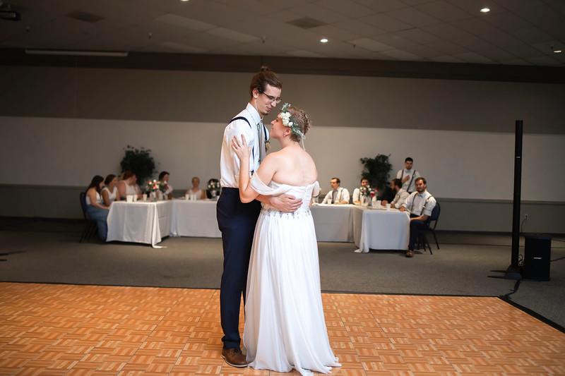 Taylor & Micah Wedding (0879).jpg