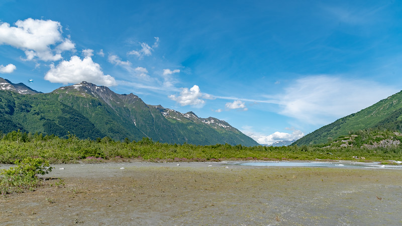 AlaskaSummer2018-2072-HDR.jpg