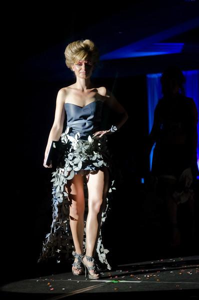 IIDA Couture 2012-274.jpg