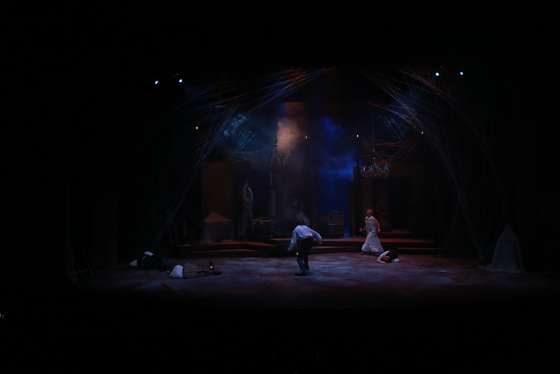 Dracula - final dress-249.jpg