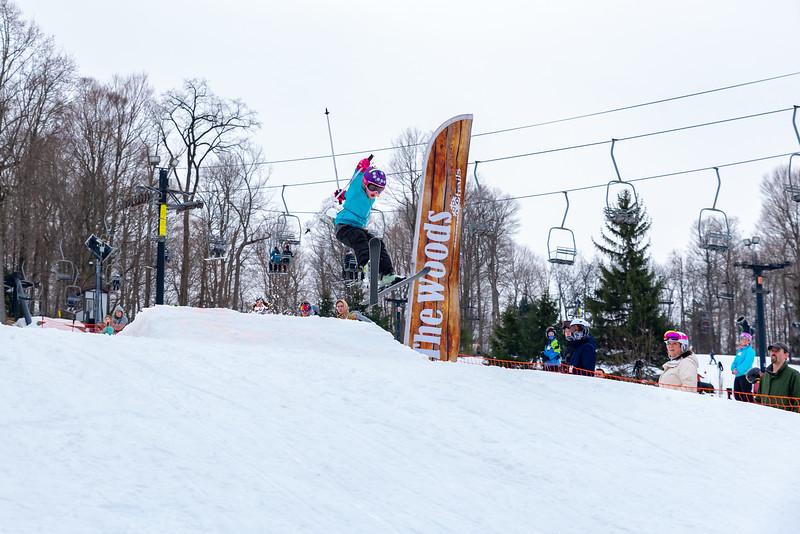 Mini-Big-Air-2019_Snow-Trails-76995.jpg
