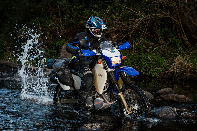 2013 Tony Kirby Memorial Ride - Queensland-4.jpg