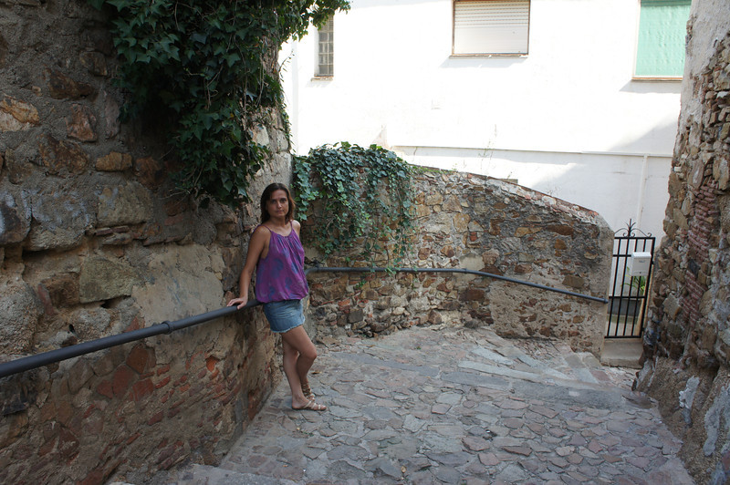 2011-08-687-Испания-Бланес.JPG