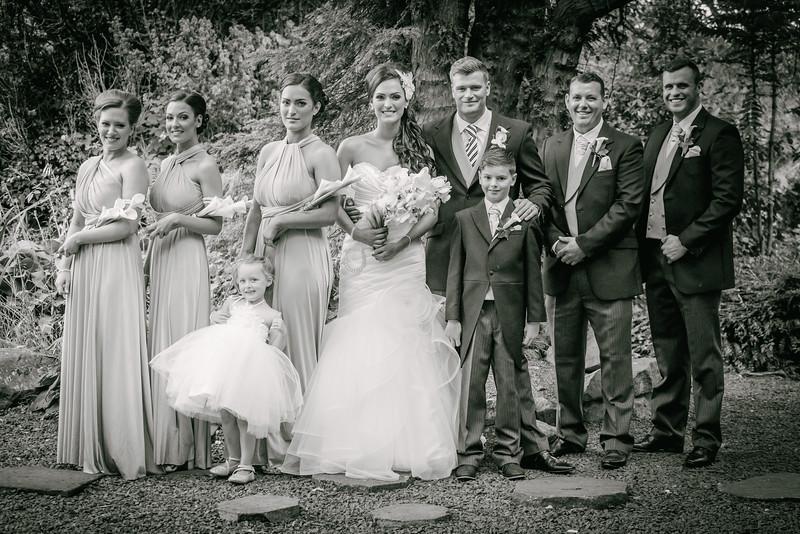 Blyth Wedding-278.jpg