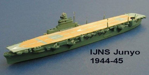 IJNS Junyo-1.jpg