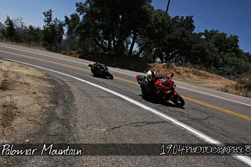 20090815 Palomar Mountain 284.jpg