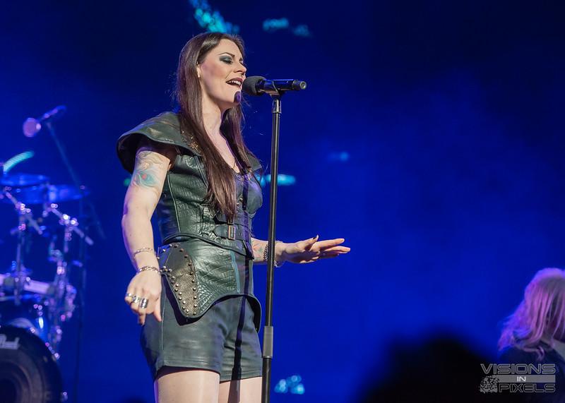 Nightwish04-07-18-0074.JPG