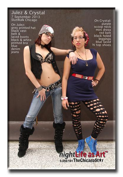 2013.56.slutwalk.title.jpg