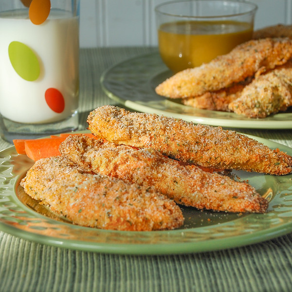 chicken tenders f cropped (1 of 1).jpg