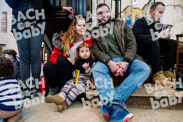 © Bach to Baby 2018_Alejandro Tamagno_Regents Park_2019-01-19 009.jpg