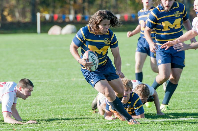 2016 Michigan Rugby vs. Wisconsin  253.jpg