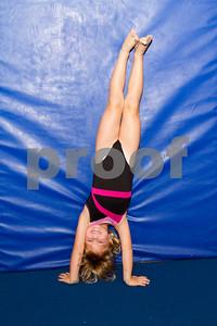 acrofit 72011 dawn-129
