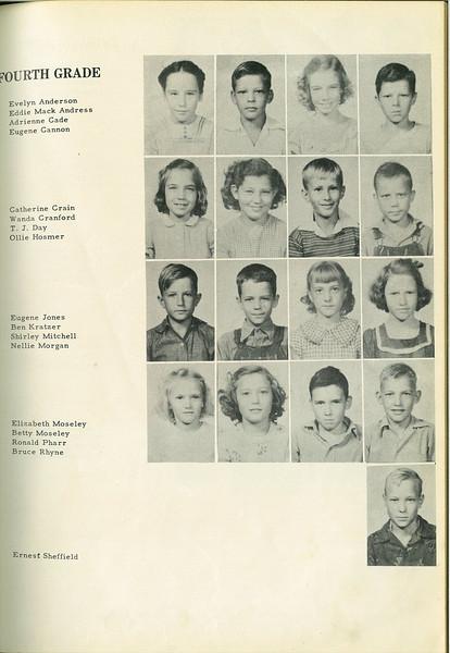 1949-0026.jpg
