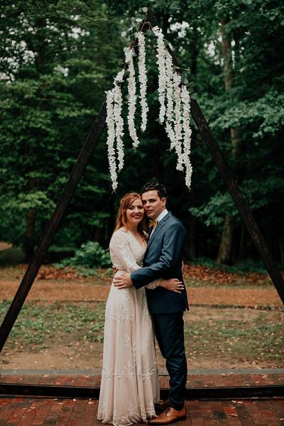 annie and brian wedding -549.JPG