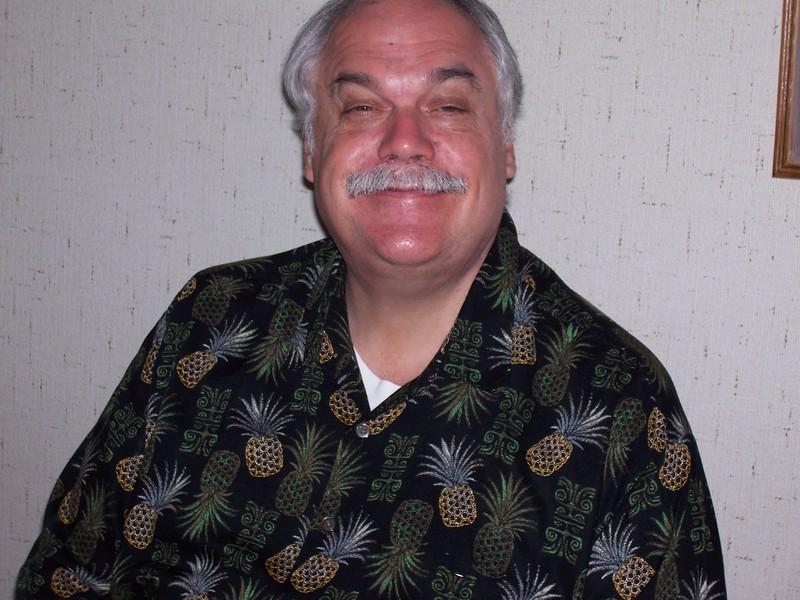 Mike 6-14-06.jpg