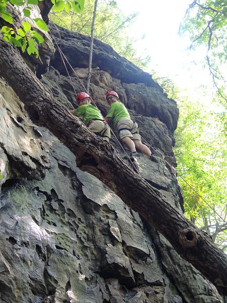 Summit High Adventure 2015-07-07  174.jpg