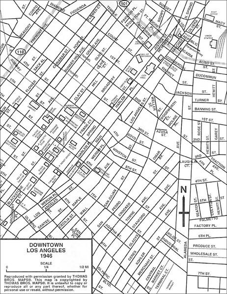 1946-Map-LosAngeles-Downtown.jpg
