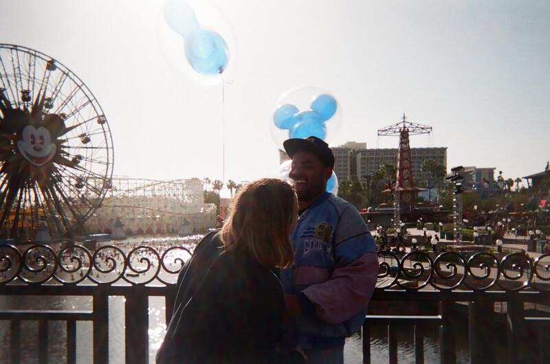 2019_05_01_Disney_026.jpg