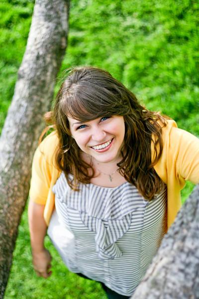 Alicia_SeniorPics_-24.jpg