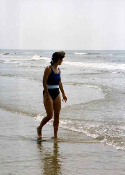 1989_August_Kiawah_Part_2_0023_a.jpg