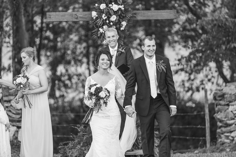 558_Aaron+Haden_WeddingBW.jpg