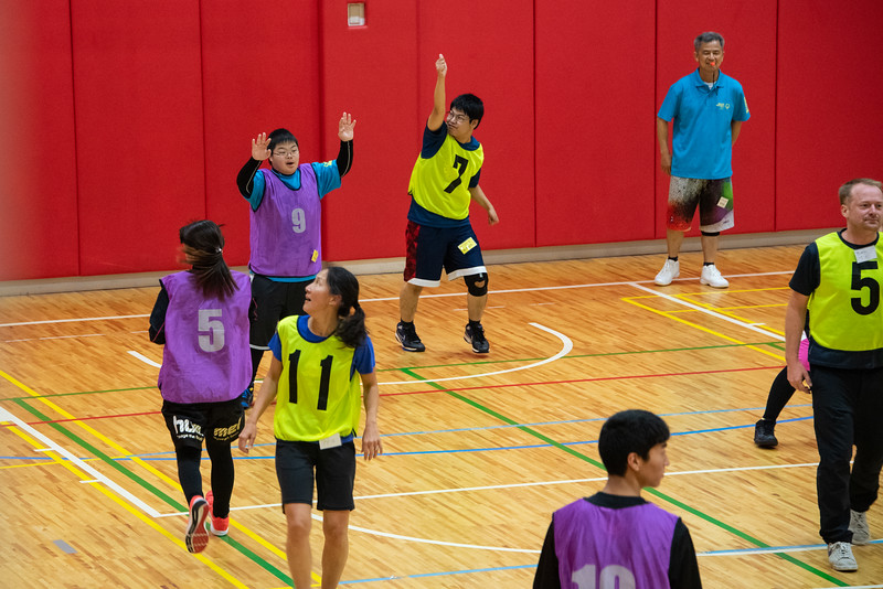 Service at YIS-Special Olympics Basketball-YIS_8770-2018-19.jpg