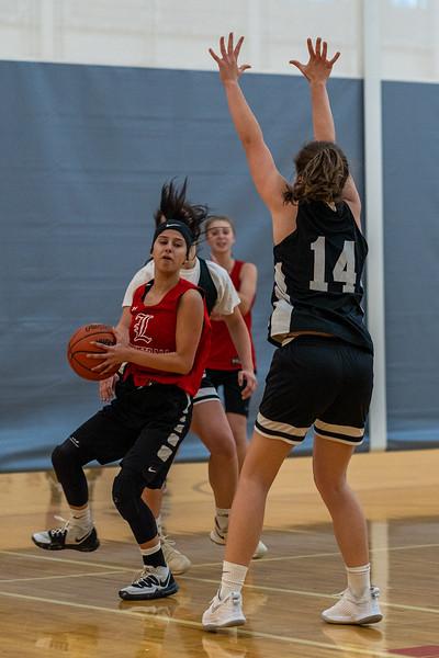 Rockford Girls JV Byron Center Tourney-31.jpg