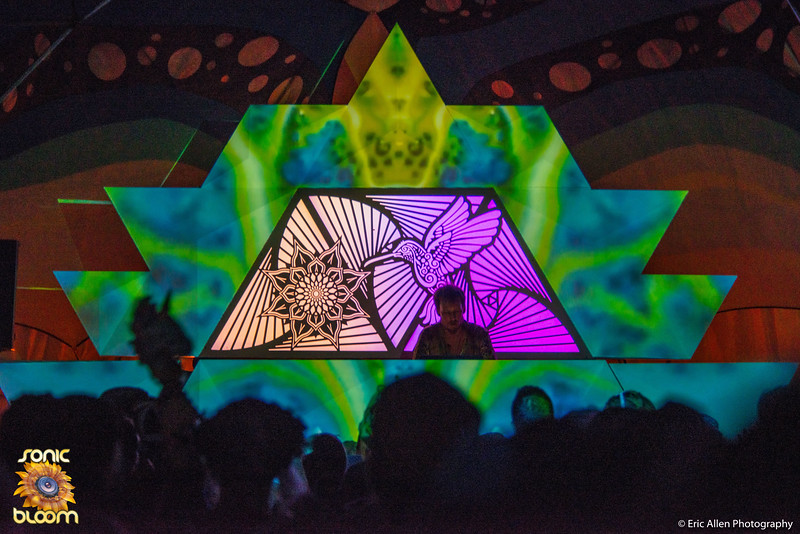 _EJA4930SONIC BLOOM - (Eric Allen Photography)SONIC BLOOM - (Eric Allen Photography).jpg
