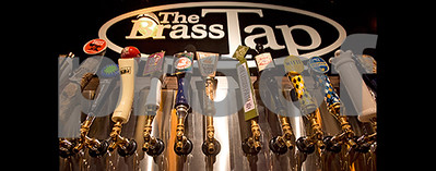 the-brass-tap-craft-beer-bar-seeking-franchise-for-tyler-location