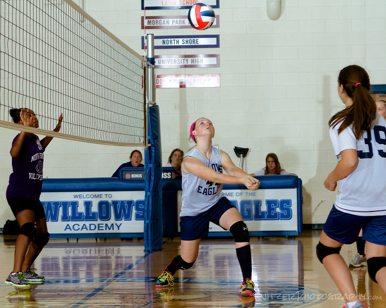 willows academy middle school volleyball 10-14 1.jpg