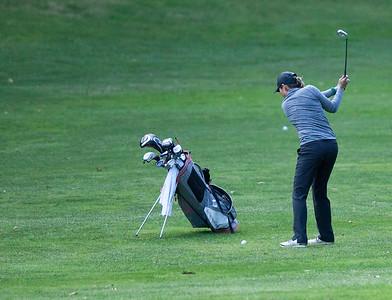 16-10-04 Golf v Ashland