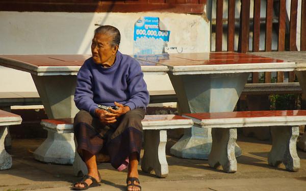 Luang Prabang Day 4