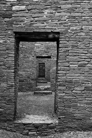 20160803 Chaco Canyon