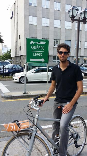 QuebecCity-Cycling04.jpg