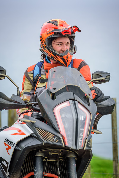 2018 KTM New Zealand Adventure Rallye - Northland (601).jpg