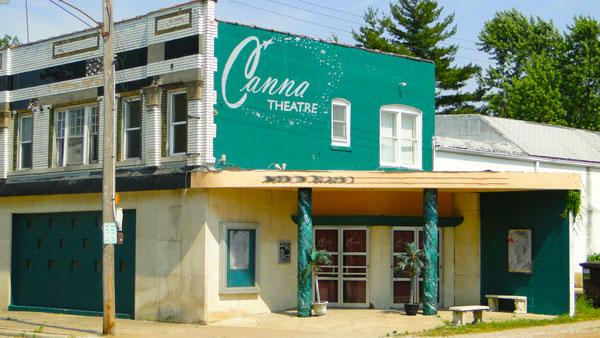 Canna-Theatre-1.jpg