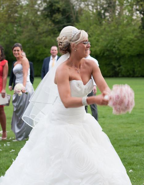 Essex Wedding-59.jpg