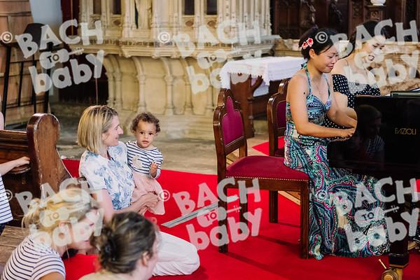 © Bach to Baby 2018_Alejandro Tamagno_Sydenham_2018-05-09 041.jpg