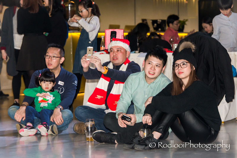 [20161224] MIB Christmas Party 2016 @ inSports, Beijing (106).JPG