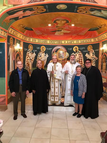 2018-04-23-Saint-George-Feast-Day_021.jpg