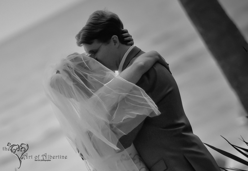 Laura & Sean Wedding-2424.jpg