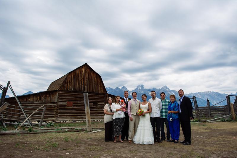 wedding-color-312.jpg