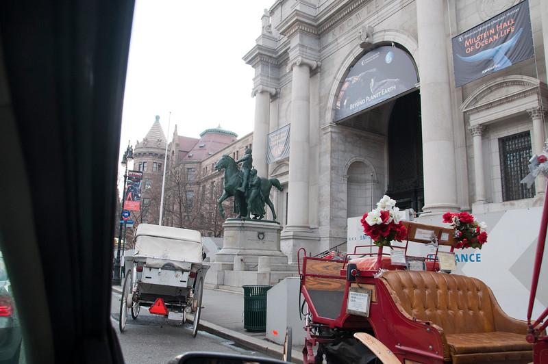20120215-NYC-103.jpg